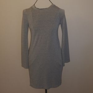 Lou & Grey SignatureSoft Dress
